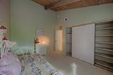138 Hemlock Ct, Palo Alto 94306 - Bedroom 2 (C)