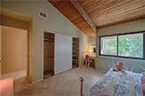 138 Hemlock Ct, Palo Alto 94306 - Bedroom 2 (D)