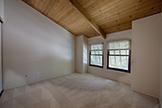 138 Hemlock Ct, Palo Alto 94306 - Bedroom 3 (A)