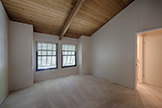 138 Hemlock Ct, Palo Alto 94306 - Bedroom 3 (B)