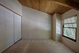 138 Hemlock Ct, Palo Alto 94306 - Bedroom 3 (C)