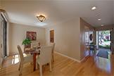 138 Hemlock Ct, Palo Alto 94306 - Dining Room (C)