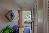 138 Hemlock Ct, Palo Alto 94306 - Entrance (A)