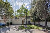 138 Hemlock Ct, Palo Alto 94306 - Hemlock Ct 138