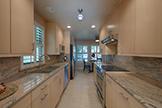 138 Hemlock Ct, Palo Alto 94306 - Kitchen (B)