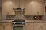 138 Hemlock Ct, Palo Alto 94306 - Kitchen (C)