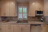 138 Hemlock Ct, Palo Alto 94306 - Kitchen (D)