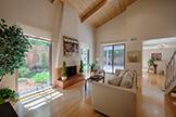 138 Hemlock Ct, Palo Alto 94306 - Living Room (A)