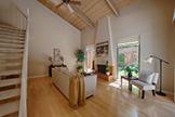 138 Hemlock Ct, Palo Alto 94306 - Living Room (C)