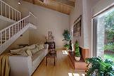 138 Hemlock Ct, Palo Alto 94306 - Living Room (D)