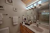 138 Hemlock Ct, Palo Alto 94306 - Master Bath (A)