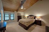 138 Hemlock Ct, Palo Alto 94306 - Master Bedroom (A)