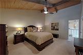 138 Hemlock Ct, Palo Alto 94306 - Master Bedroom (C)