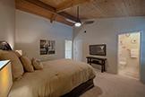 138 Hemlock Ct, Palo Alto 94306 - Master Bedroom (D)
