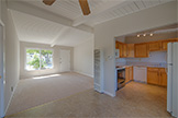 1304 Hill Ave, Menlo Park 94025 - Dining Living (A)