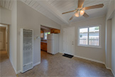 1304 Hill Ave, Menlo Park 94025 - Dining Room (A)