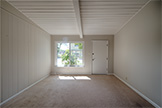 Living Room - 1304 Hill Ave, Menlo Park 94025
