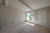 1304 Hill Ave, Menlo Park 94025 - Living Room (B)