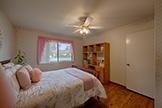 20802 Hillmoor Dr, Saratoga 95070 - Bedroom 2 (B)