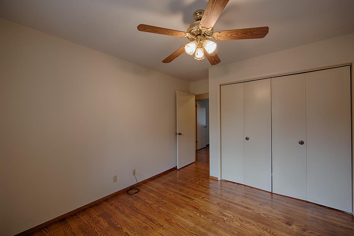 Bedroom 4 (C) - 20802 Hillmoor Dr