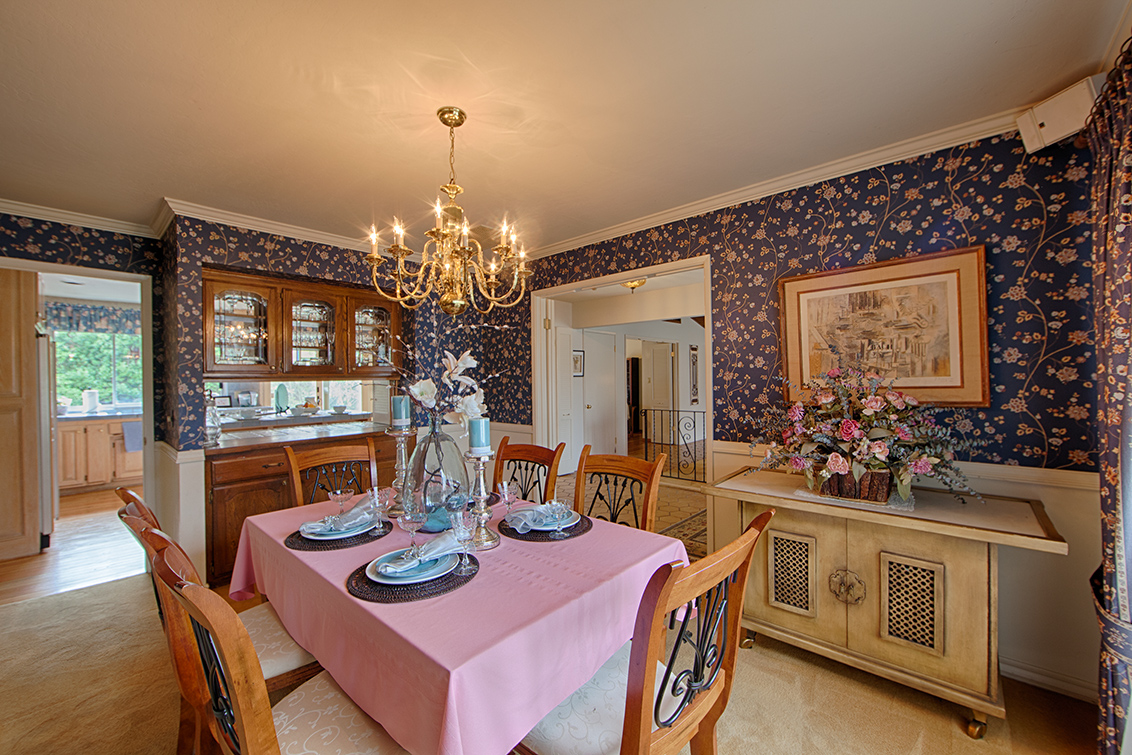 Dining Room (C) - 20802 Hillmoor Dr