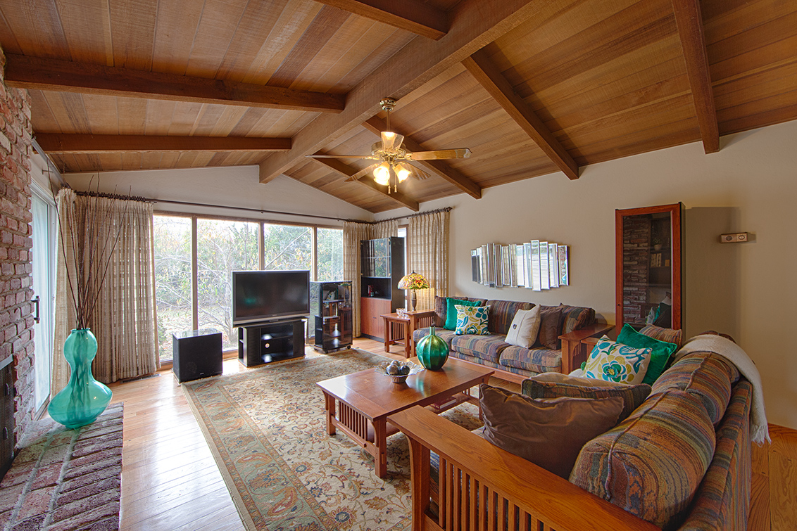 Family Room (A) - 20802 Hillmoor Dr