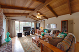Family Room (A) - 20802 Hillmoor Dr, Saratoga 95070