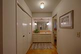 20802 Hillmoor Dr, Saratoga 95070 - Master Bath (A)