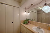 20802 Hillmoor Dr, Saratoga 95070 - Master Bath (B)