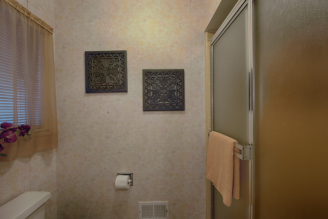 Master Bath (C) - 20802 Hillmoor Dr
