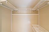 424 Homer Ave, Palo Alto 94301 - Basement Closet (A)