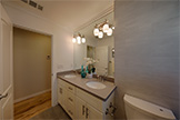 7778 Lilac Way, Cupertino 95014 - Bathroom 2 (C)