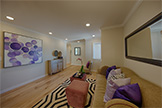 7778 Lilac Way, Cupertino 95014 - Family Room (C)