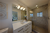 7778 Lilac Way, Cupertino 95014 - Master Bath (A)