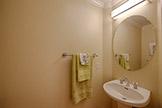 737 Loma Verde Ave 5, Palo Alto 94303 - Half Bath (A)