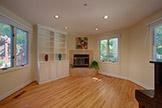 737 Loma Verde Ave 5, Palo Alto 94303 - Living Room (B)