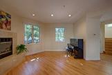 737 Loma Verde Ave 5, Palo Alto 94303 - Living Room (C)