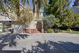 737 Loma Verde Ave 5, Palo Alto 94303 - Loma Verde Ave 737 5 (B)
