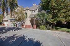 737 Loma Verde Ave 5, Palo Alto 94306