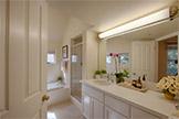 737 Loma Verde Ave 5, Palo Alto 94303 - Master Bath (A)