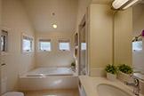 737 Loma Verde Ave 5, Palo Alto 94303 - Master Bath (B)