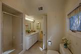 737 Loma Verde Ave 5, Palo Alto 94303 - Master Bath (C)