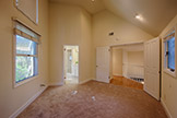 737 Loma Verde Ave 5, Palo Alto 94303 - Master Bedroom (A)