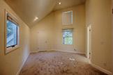 737 Loma Verde Ave 5, Palo Alto 94303 - Master Bedroom (B)