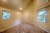 737 Loma Verde Ave 5, Palo Alto 94303 - Master Bedroom (C)