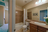 1650 Lorient Ter, San Jose 94133 - Bathroom 2 (A)