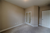 1650 Lorient Ter, San Jose 94133 - Bedroom 2 (B)