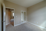 1650 Lorient Ter, San Jose 94133 - Bedroom 3 (B)