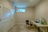 1650 Lorient Ter, San Jose 94133 - Bonus Room (A)