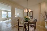 1650 Lorient Ter, San Jose 94133 - Dining Room (B)